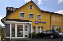 Filiale Eibelstadt