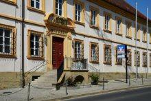 Filiale Giebelstadt