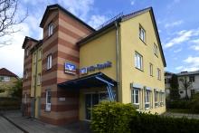 Filiale Rottendorf
