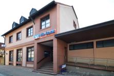 Filiale Thüngersheim