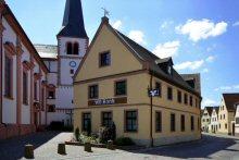 Filiale Veitshöchheim