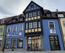 Filiale Würzburg-Heidingsfeld